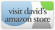 David's Amazon Store