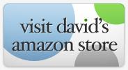 David's Amazon Store