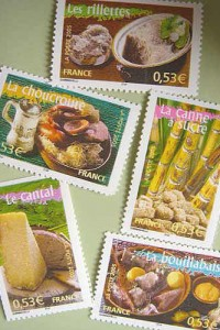 stamps1