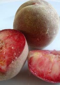 peachesdevignes2