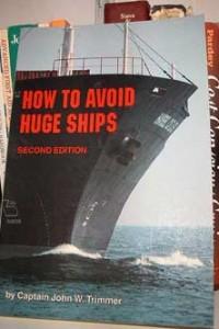 hugeshipbook