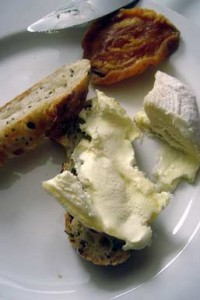 cheesefromageparis