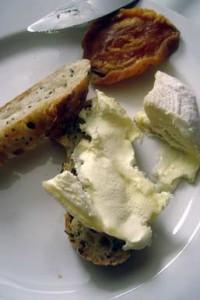 cheesefromageparis