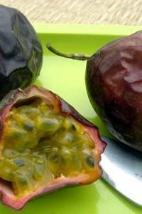 3nicepassionfruitparis