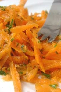 carrotsalad2paris