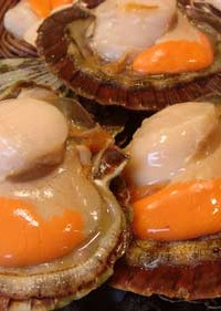 scallopsparis
