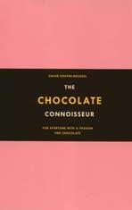 chocolateconnoisseurcover2