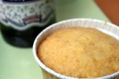 Absinthe Cake Recipe