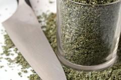 italian herb rub