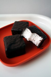 marshmallowsmarcolini