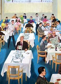 restaurantparis