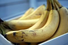 Banana Loaf Cake Malgieri