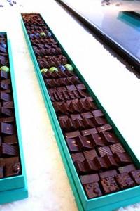 xmasrogerchocolate