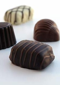 bonbons2