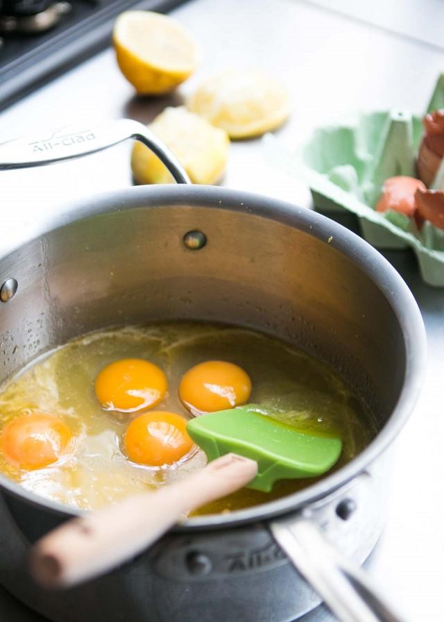 http://www.davidlebovitz.com/2009/05/tart-au-citron-french-lemon-tart/