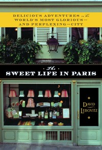 sweetlifeinparisbooks