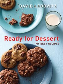 ready-for-dessert