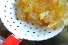 candied citron recipe