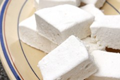 marshmallow-recipe