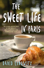 SweetLife-in-Paris-Cover