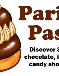 Paris-Pastry-Logo1