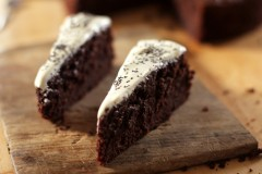 chocolate beet cake recipe blog