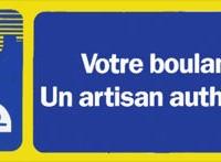 http://davidlebovitz.com.s3.amazonaws.com/wp-content/uploads/2012/05/ancien-logo-artisans-boulangers-200x147.jpg