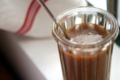 butterscotch sauce  recipe