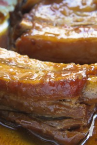 Char Siu rib recipe-3