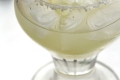 margarita recipe blog