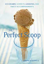 perfectscoop1