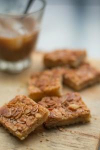 http://davidlebovitz.com.s3.amazonaws.com/wp-content/uploads/2014/03/Almond-Honey-Squares-recipe-15-200x300.jpg