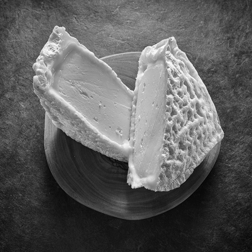 Toluma cheese