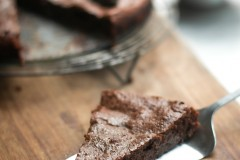 helene chocolate brownie recipe_-5