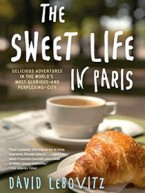 sweet-life-in-paris