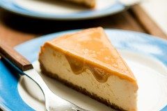 dulce de leche cheesecake recipe-7
