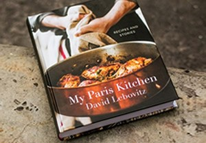http://davidlebovitz.com.s3.amazonaws.com/wp-content/uploads/2015/01/my-paris-kitchen-wide-300x209.jpg