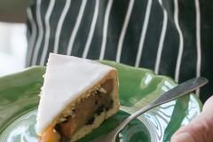 French Apple pie tart recipe