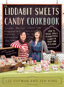 cookbook-small