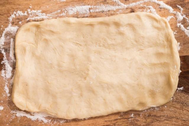 Monkey Bread recipe-4