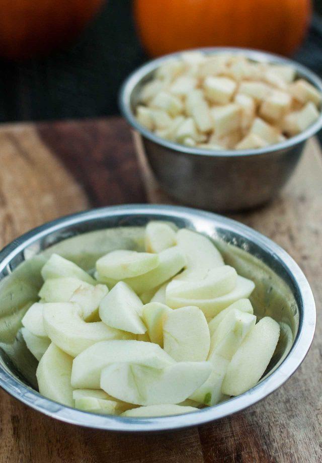 german-apple-almond-cake-recipe-3
