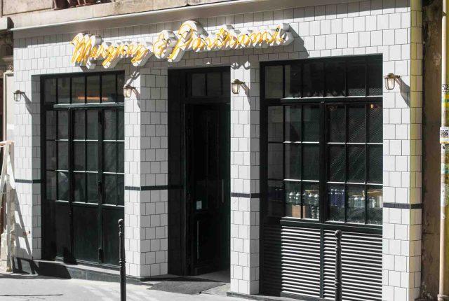 merguez-and-pastrami-paris-delicatessen-restaurant