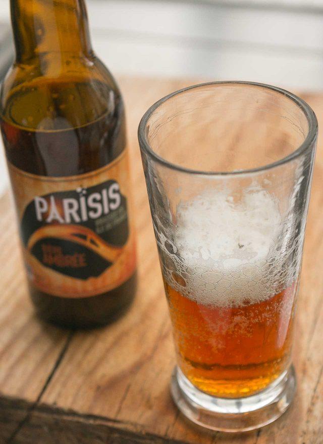 http://davidlebovitz.com.s3.amazonaws.com/wp-content/uploads/2017/02/Beer-tart-tarte-a-la-biere-4-640x878.jpg
