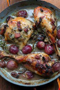 http://davidlebovitz.com.s3.amazonaws.com/wp-content/uploads/2017/03/Wineharvesters-Chicken-recipe-200x300.jpg