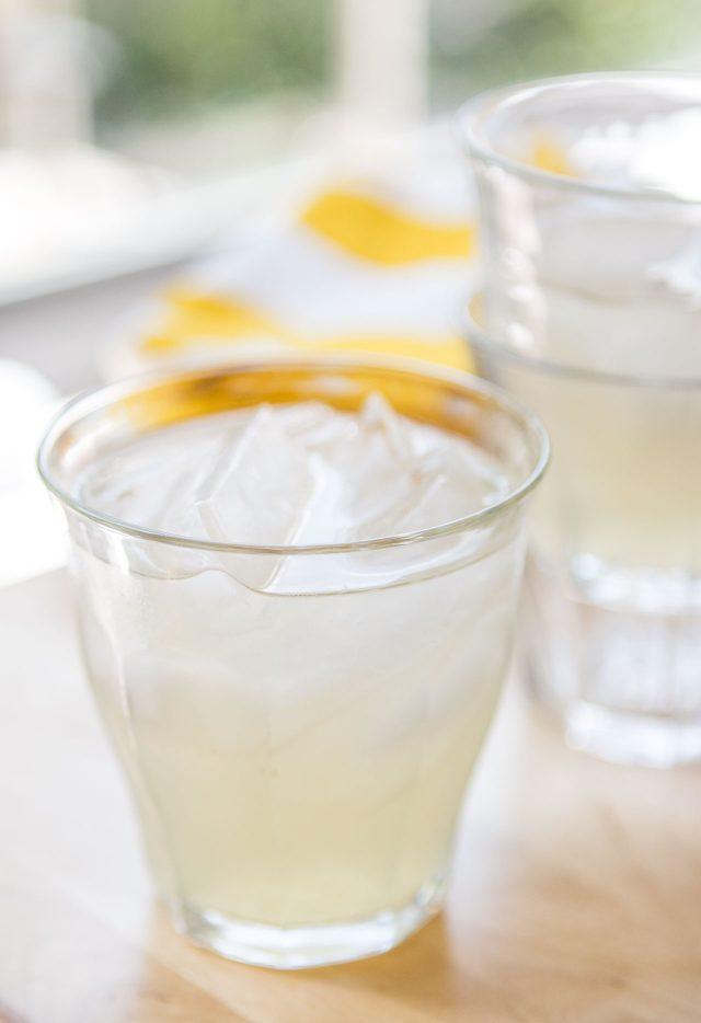 http://davidlebovitz.com.s3.amazonaws.com/wp-content/uploads/2017/07/Fresh-ginger-lemonade-recipe-3-640x934.jpg
