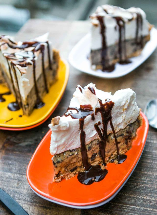 http://davidlebovitz.com.s3.amazonaws.com/wp-content/uploads/2017/07/Smores-ice-cream-pie-3-640x879.jpg