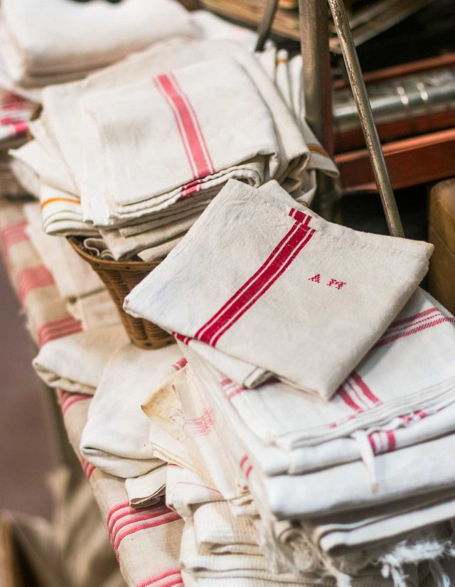 La Brocalou le Titoustock – French Antique Store